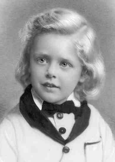 Walter Robert Julius FENN [32] (1875-1880) - 32_1_walterrobertjuliusfenn